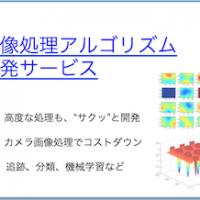 ImageProcRP